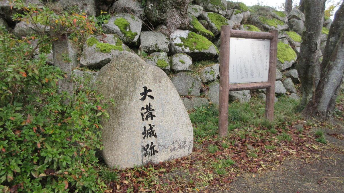 1812-03-ビワイチ-IMG_0006