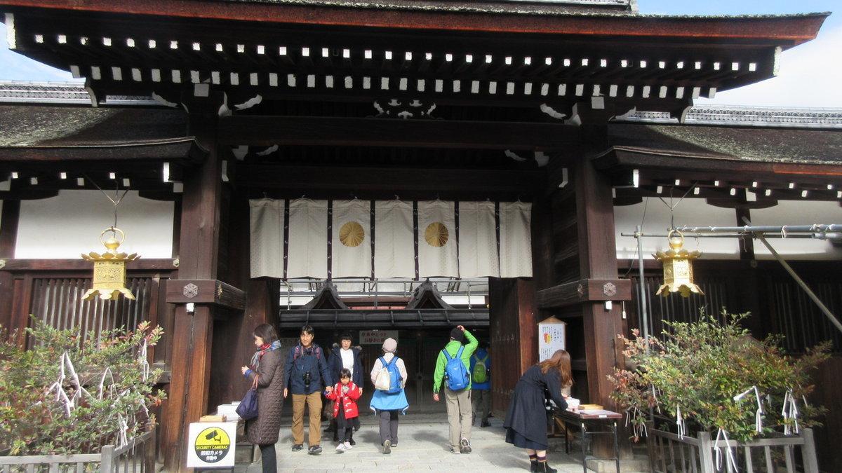 1812-12-京の七口-IMG_0067