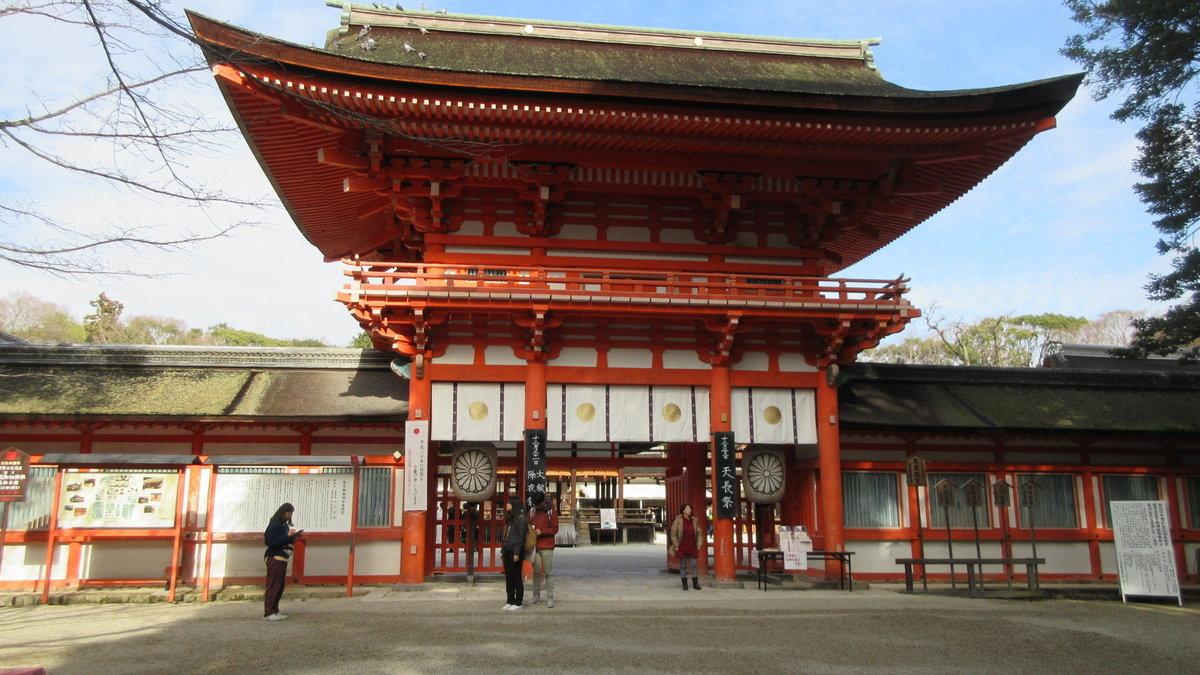1812-11-京の七口-IMG_0069