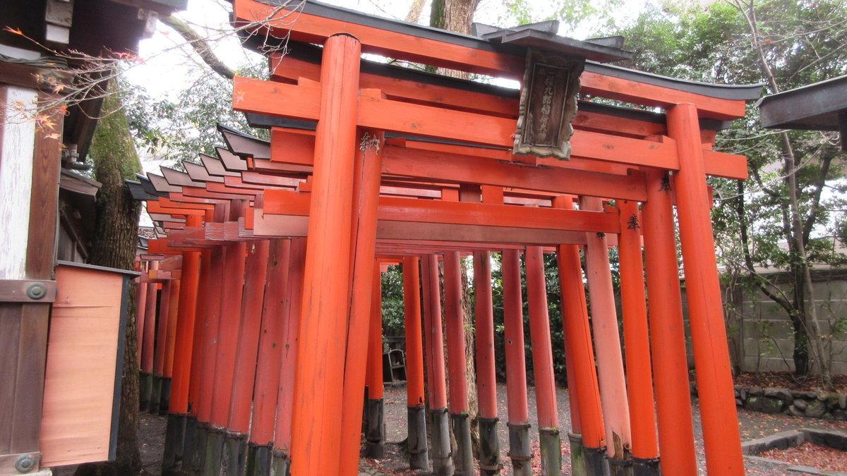 1812-10-京の七口-IMG_0063