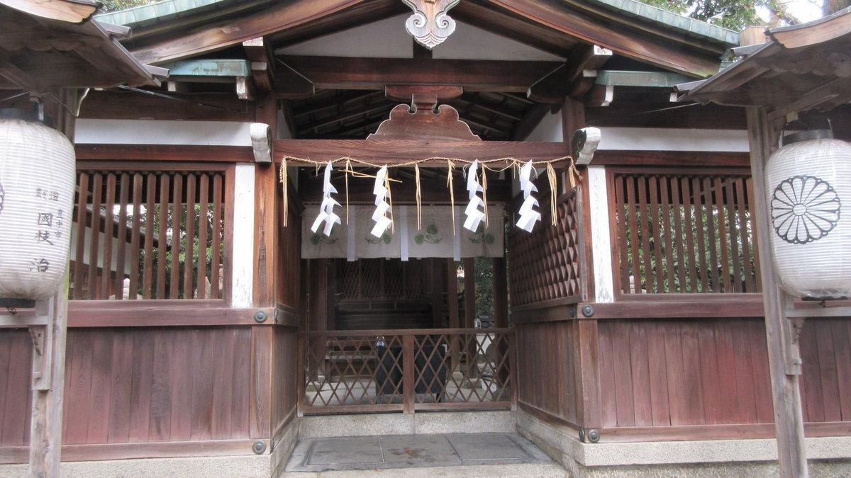 1812-09-京の七口-IMG_0062