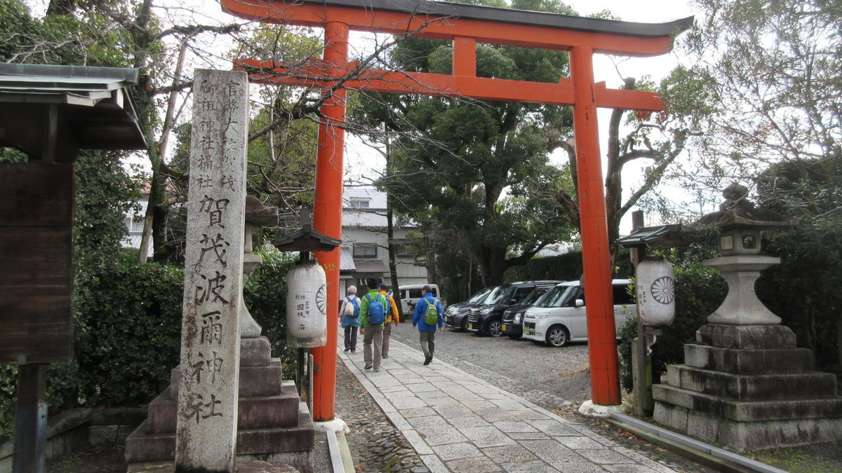 1812-08-京の七口-IMG_0061