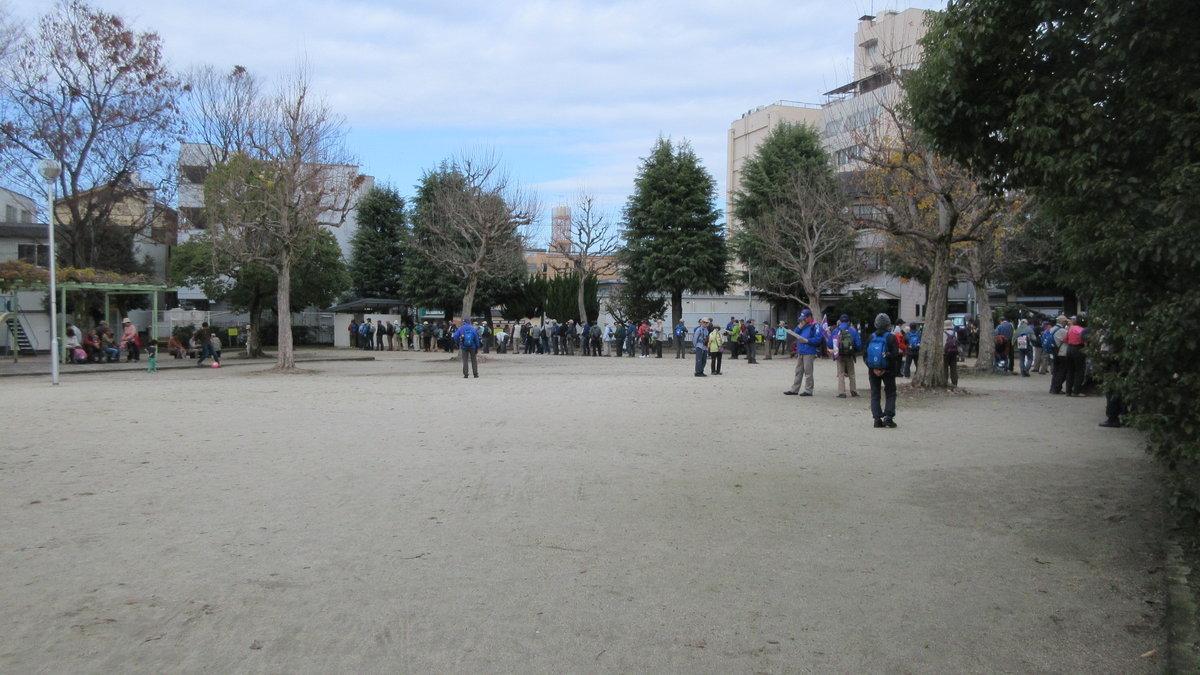1812-07-京の七口-IMG_0060
