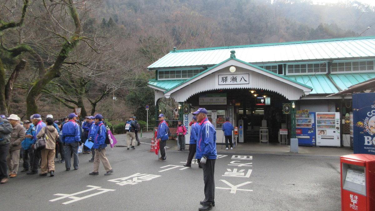 1812-03-京の七口-IMG_0050