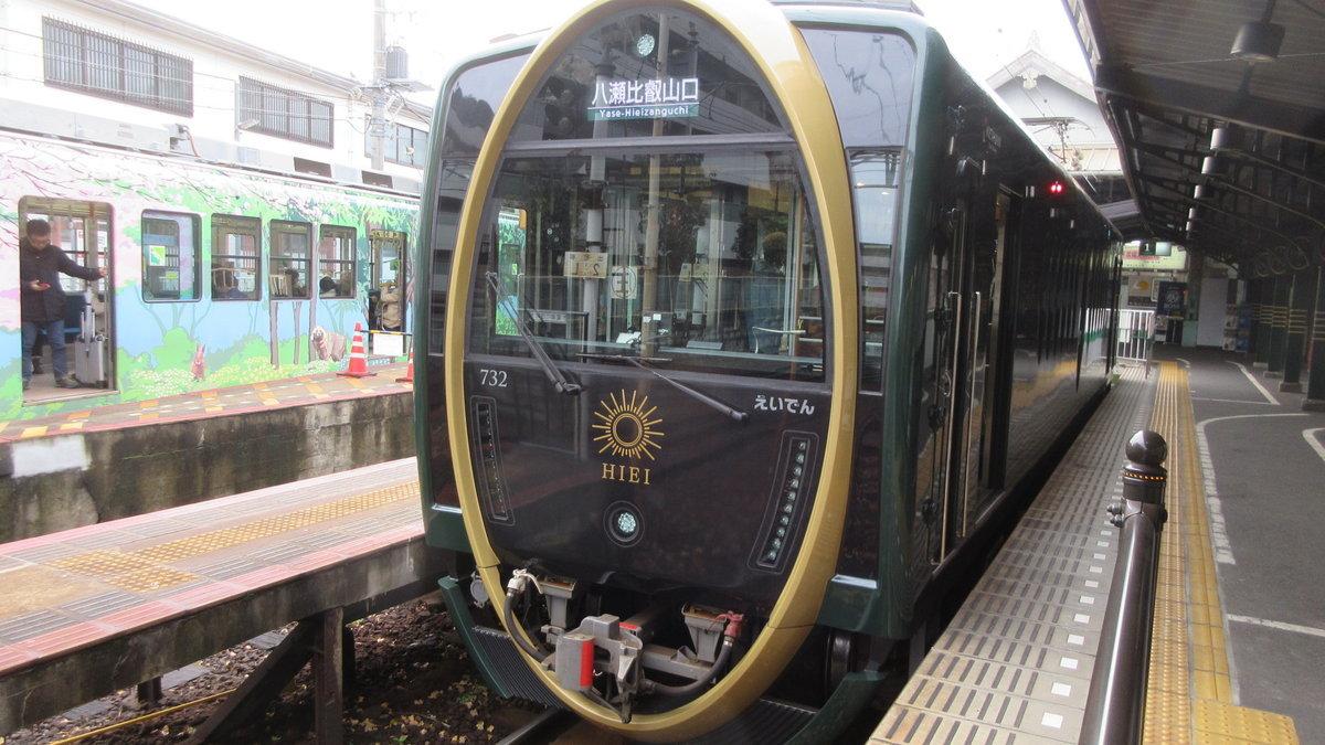 1812-01-京の七口-IMG_0049