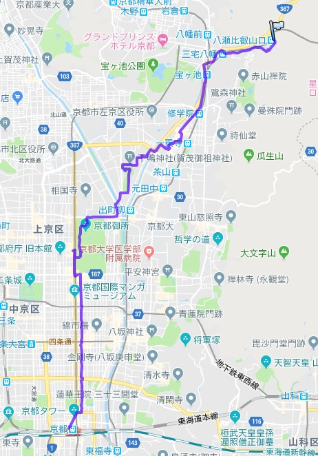 1812-00-京の七口-I軌跡