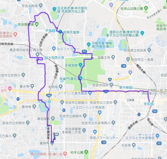 1901-00-大和新春例会-軌跡