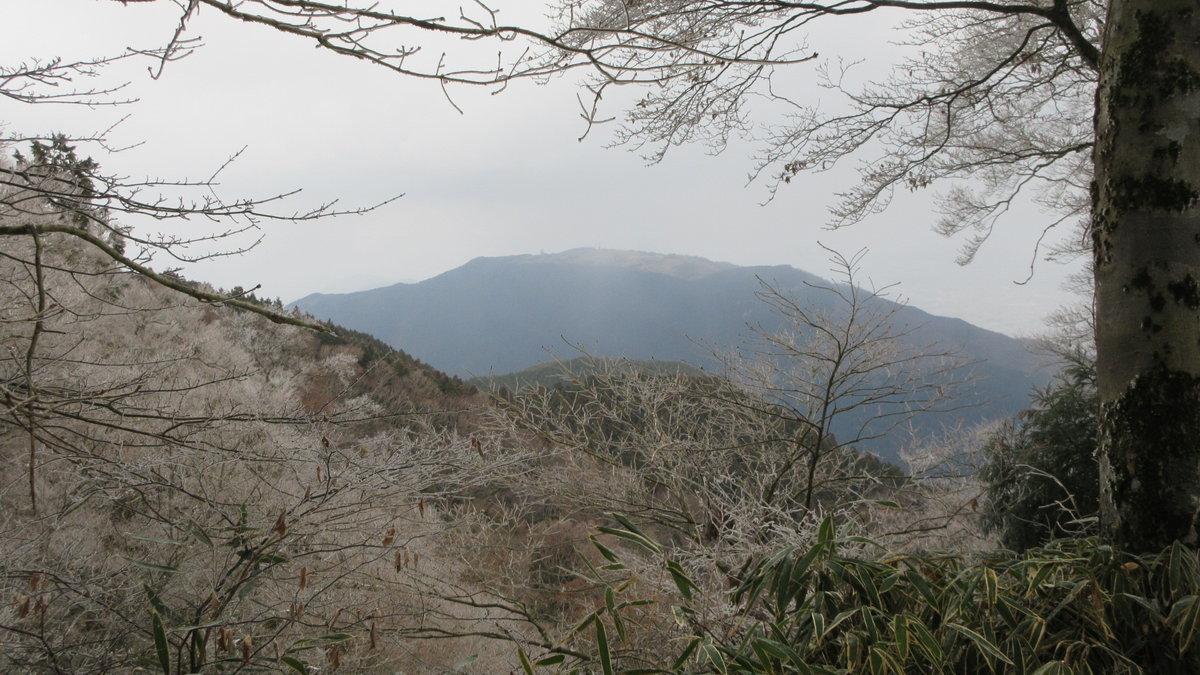 1901-23-金剛山-IMG_0228