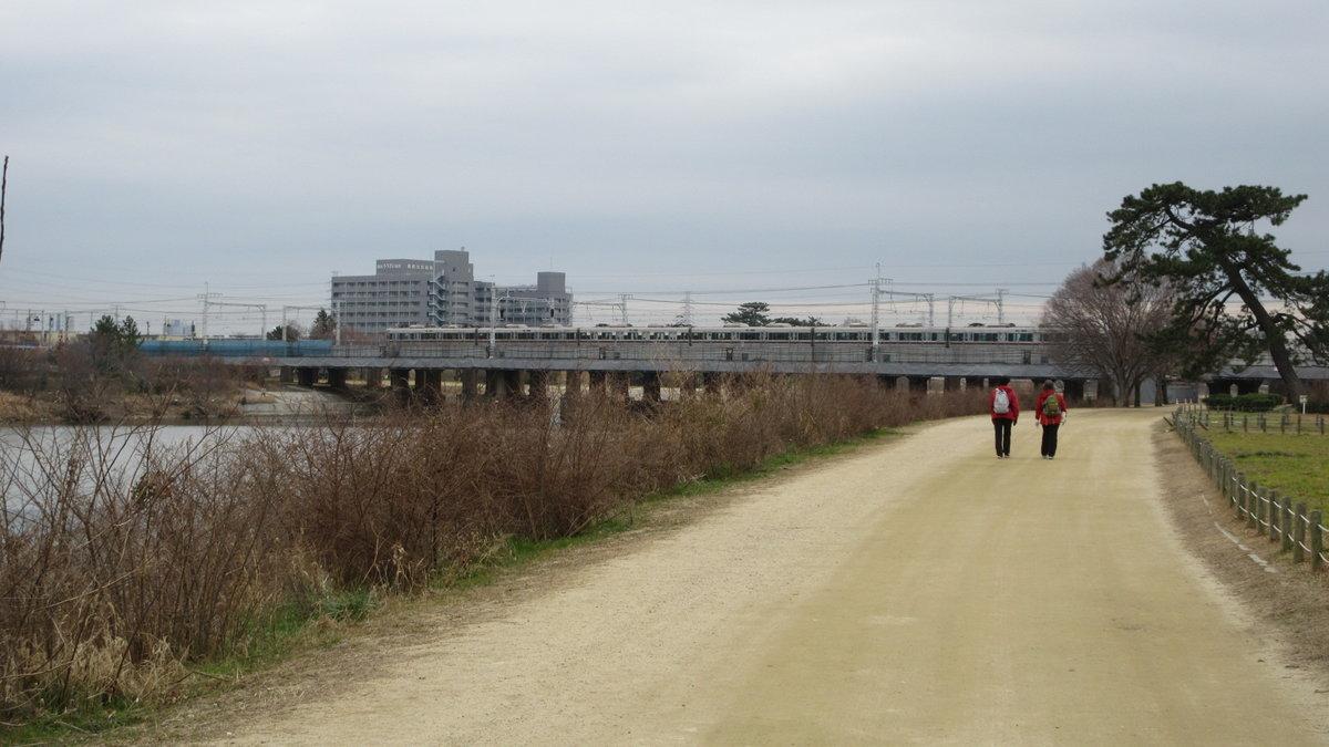 1902-13-武庫川-IMG_0446