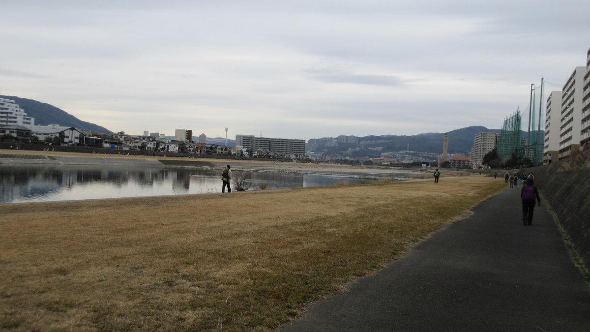 1902-07-武庫川-IMG_0432