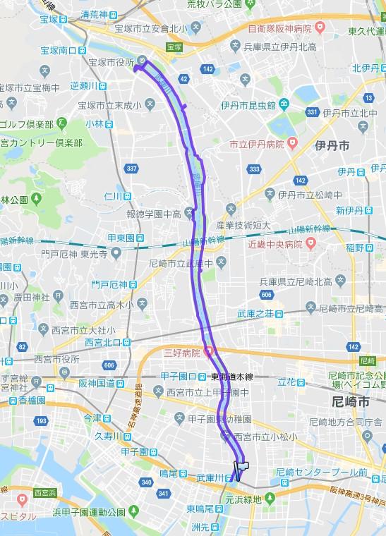 1902-00-武庫川-軌跡