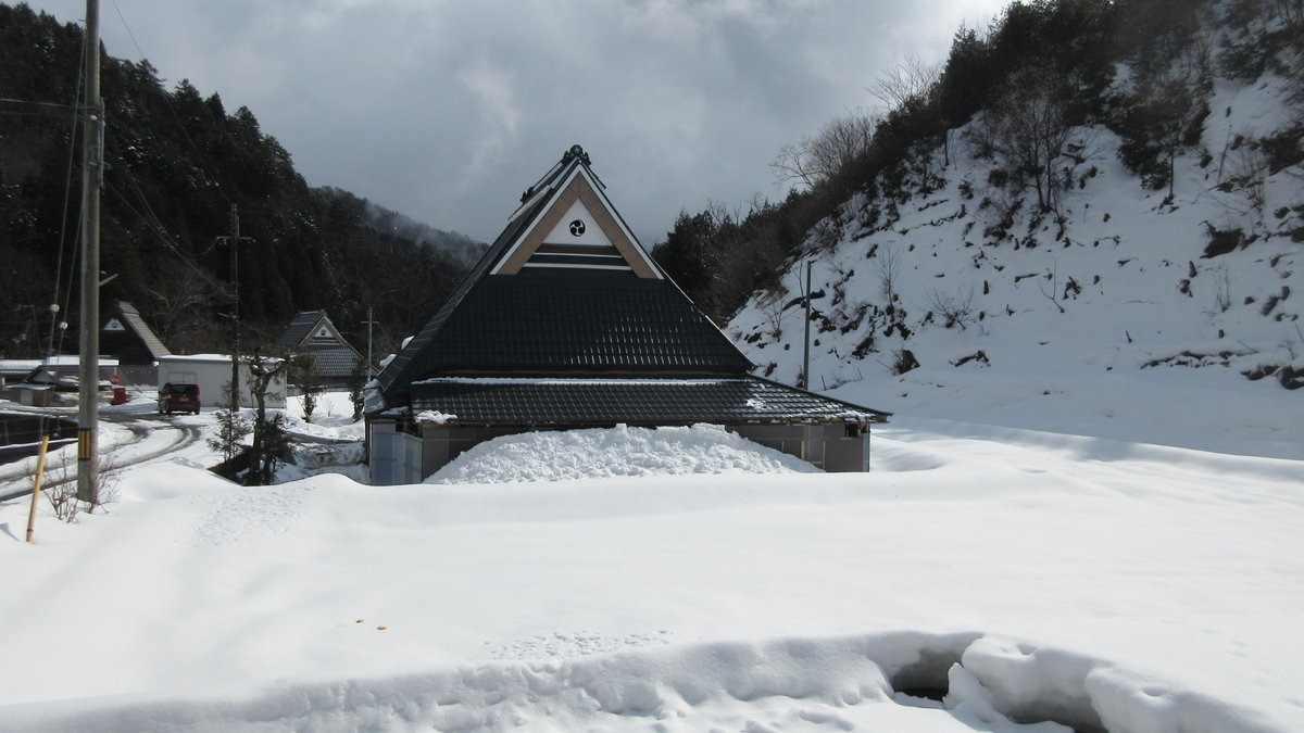 1902-03-美山-IMG_0457