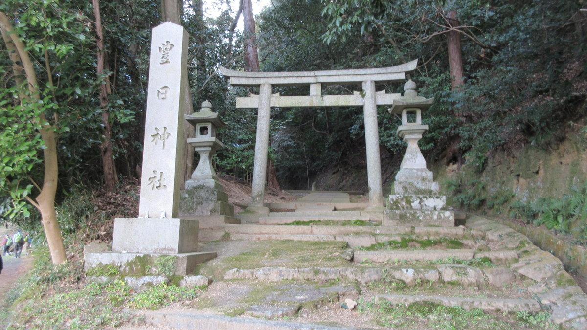1902-10-豊祝-IMG_0544