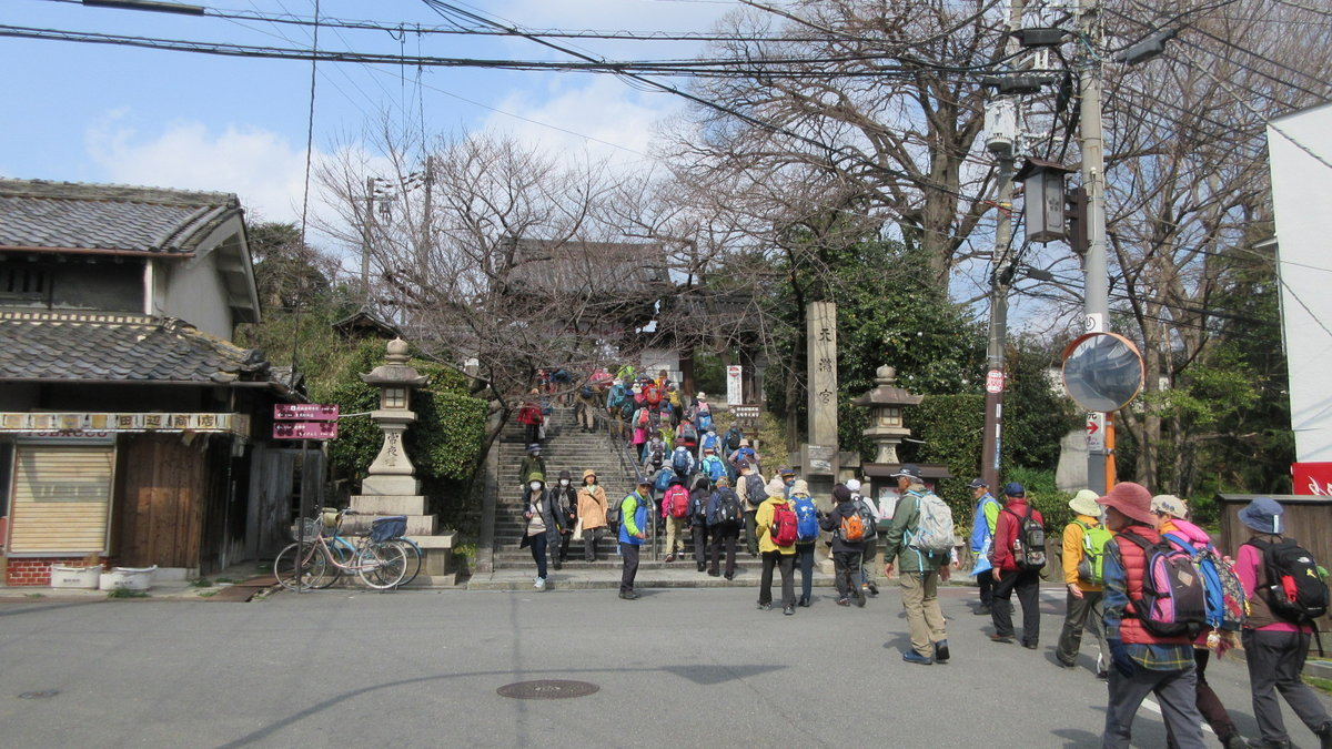 1903-18-道明寺-IMG_0593