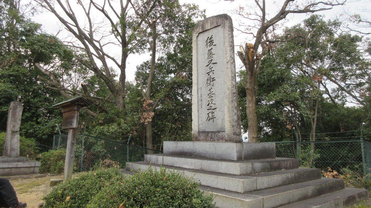 1903-06-道明寺-IMG_0567