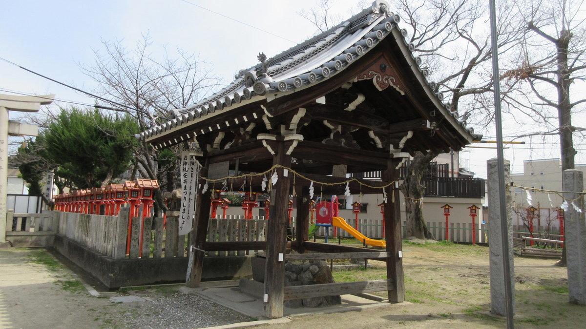 1903-27-八尾-IMG_0719