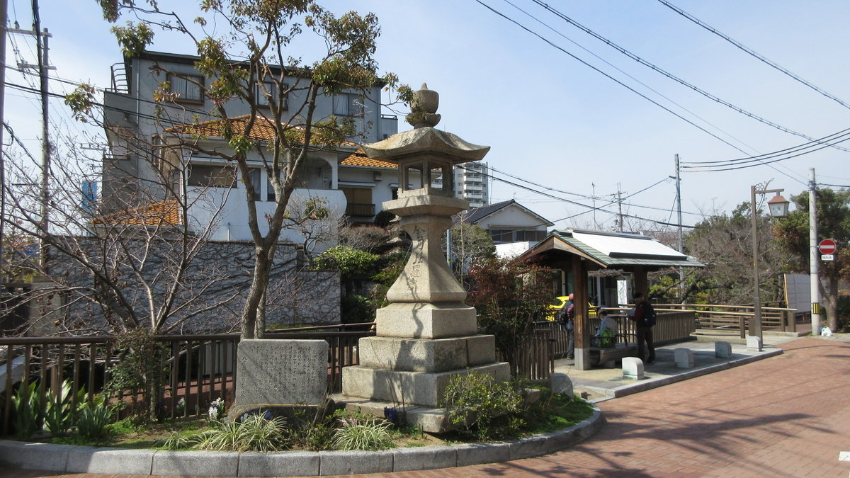 1903-12-八尾-IMG_0700