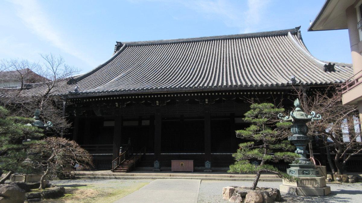 1903-09-八尾-IMG_0696