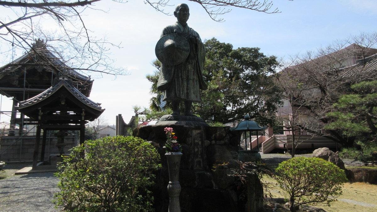 1903-08-八尾-IMG_0694