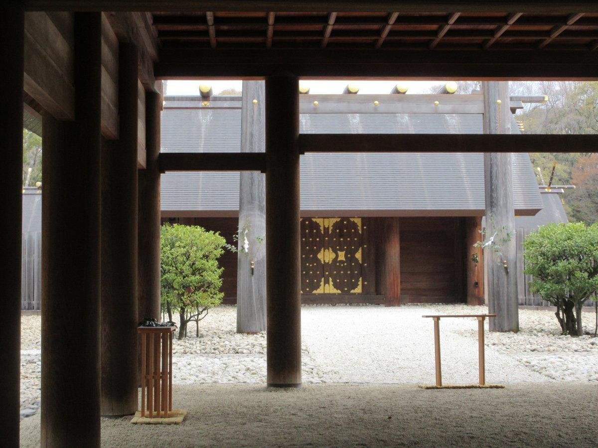 1903-31-名古屋1日目-IMG_0864