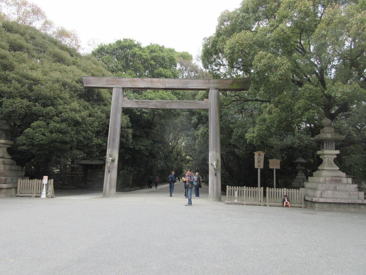 1903-29-名古屋1日目-IMG_0860