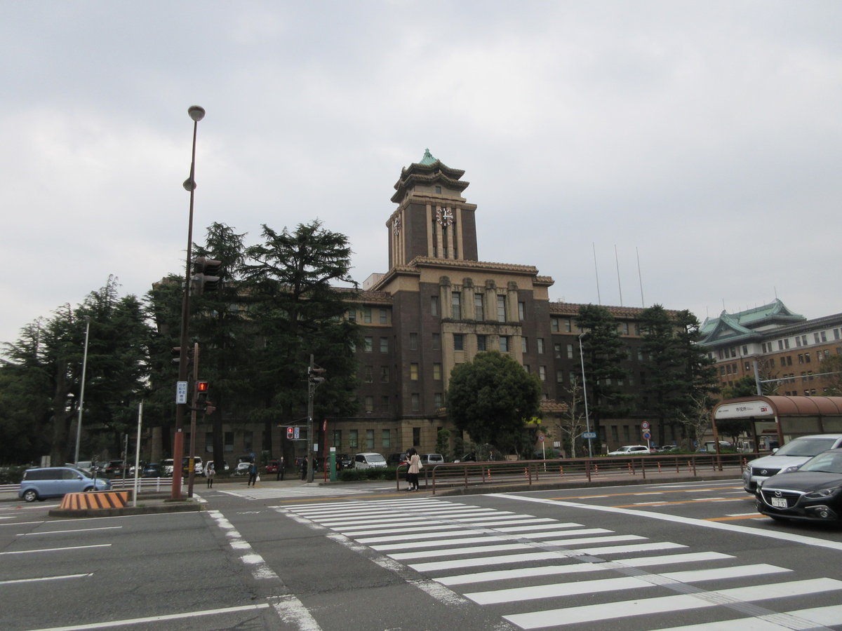 1903-24-名古屋1日目-IMG_0853