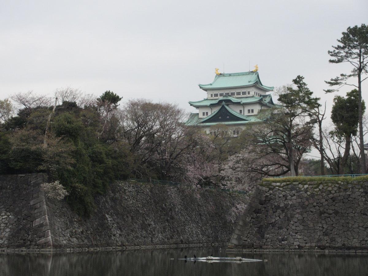 1903-21-名古屋1日目-IMG_0847