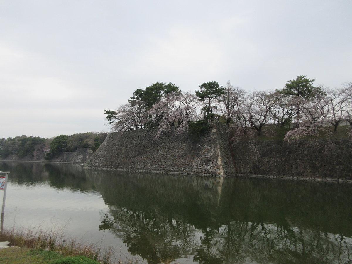 1903-20-名古屋1日目-IMG_0846