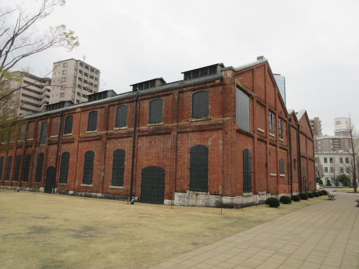 1903-19-名古屋1日目-IMG_0844