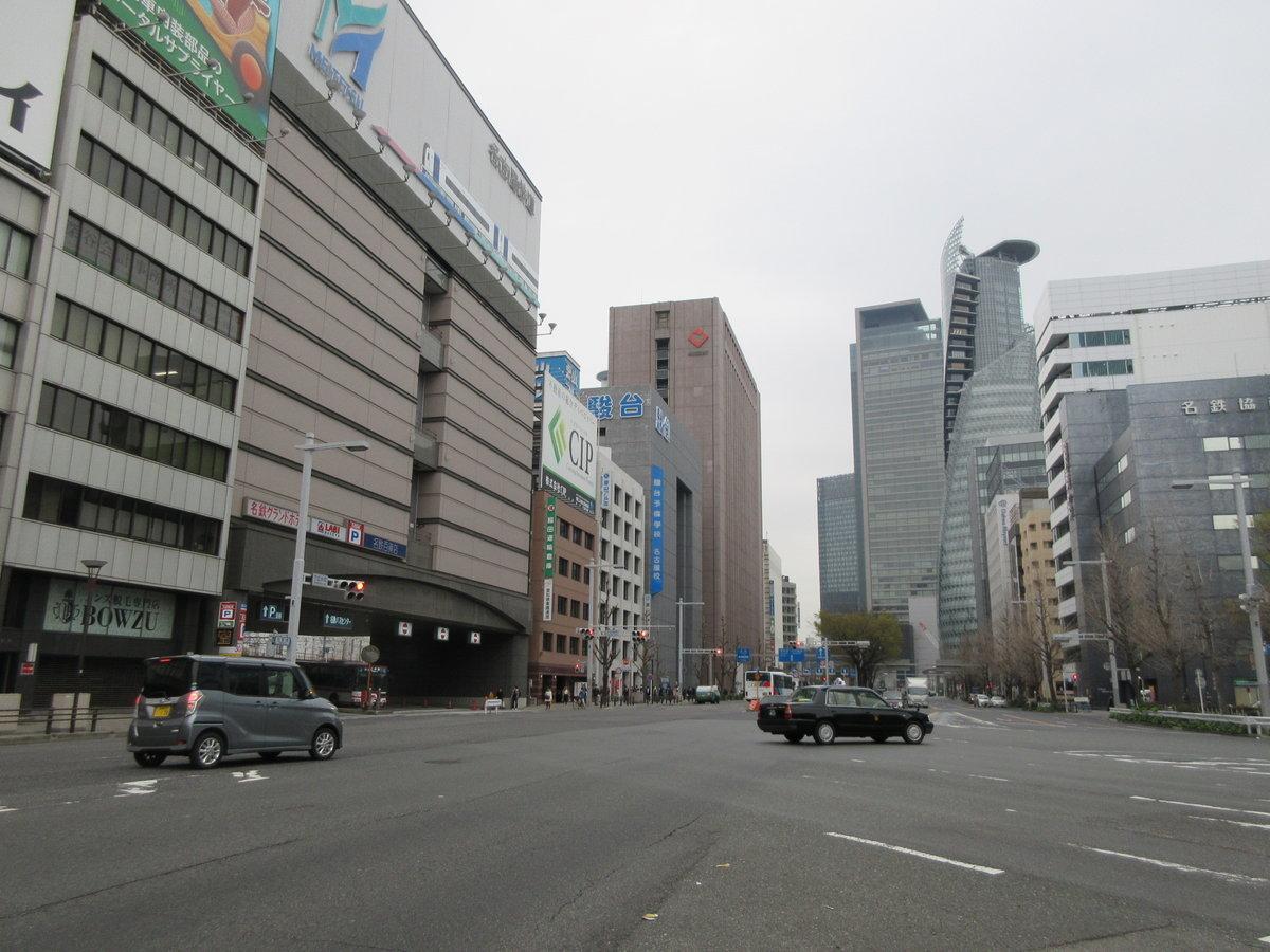1903-06-名古屋1日目-IMG_0822