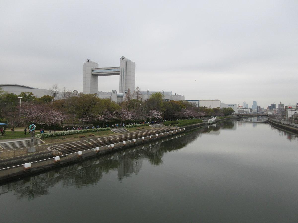 1903-04-名古屋1日目-IMG_0817