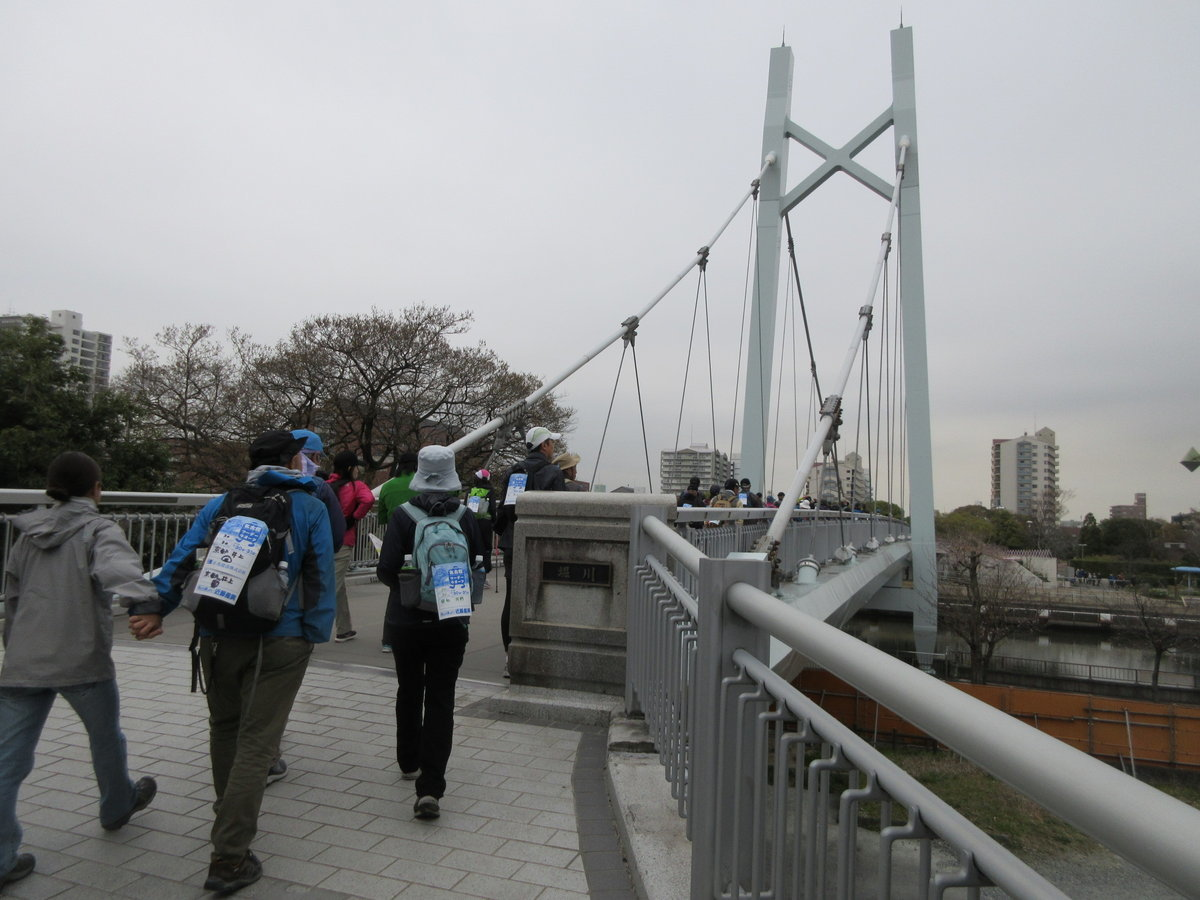 1903-03-名古屋1日目-IMG_0816