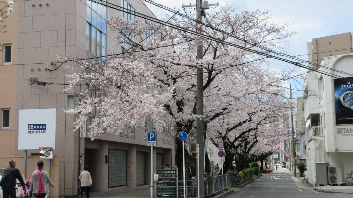 1903-21-名古屋2日目-IMG_0908