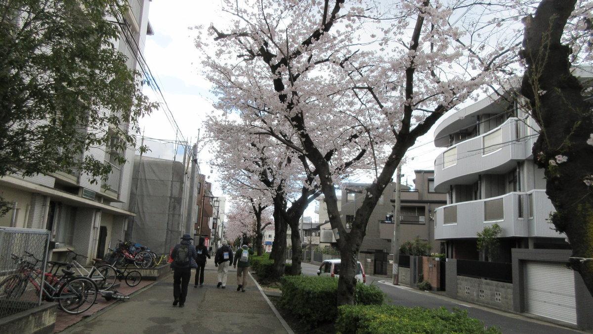 1903-20-名古屋2日目-IMG_0904