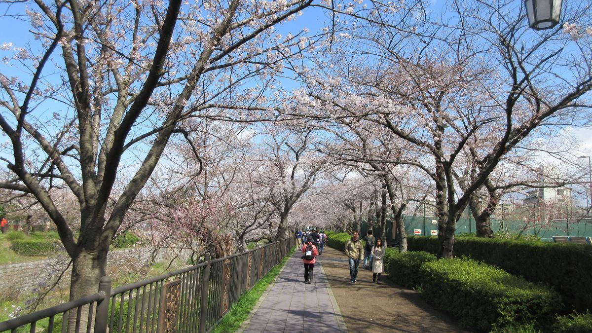 1903-09-名古屋2日目-IMG_0885