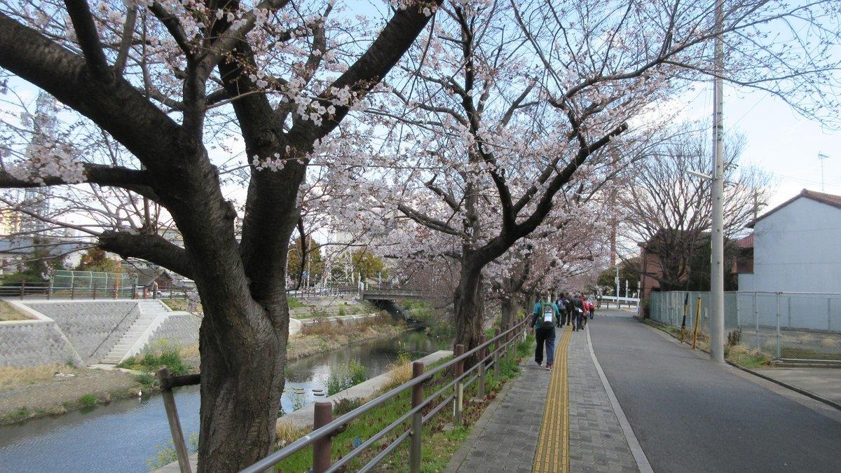 1903-04-名古屋2日目-IMG_0877