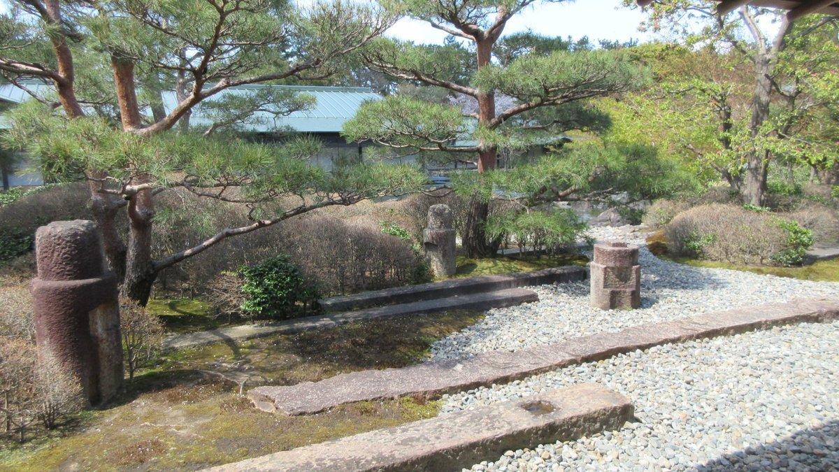 1904-47-京都花見-IMG_1111