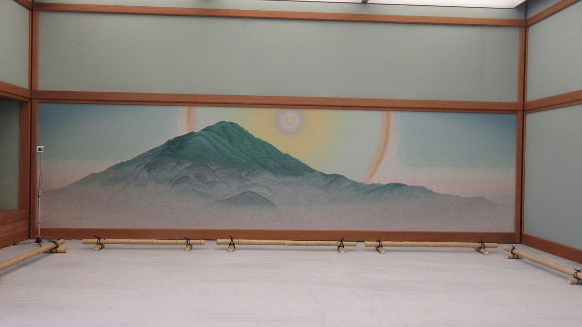 1904-42-京都花見-IMG_1093