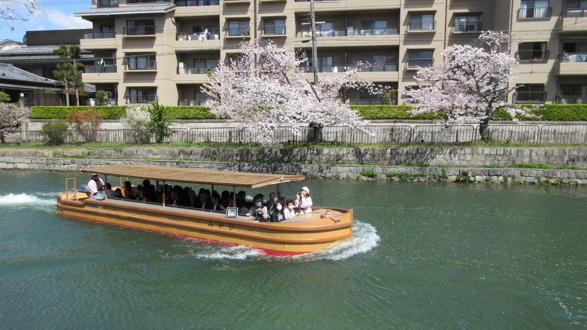 1904-33-京都花見-IMG_1059
