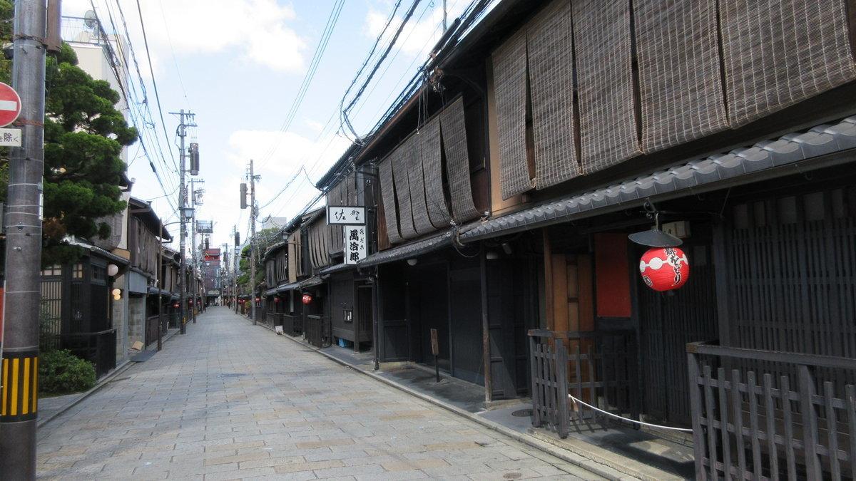 1904-08-京都花見-IMG_0983
