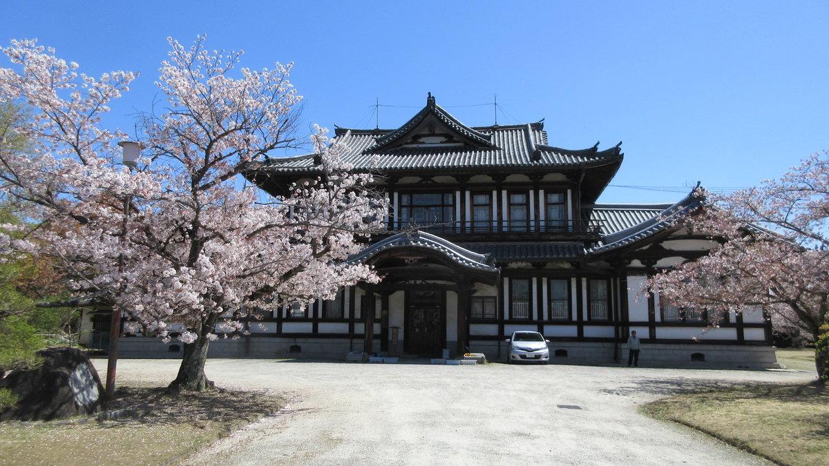 1904-15-佐保川-IMG_1190