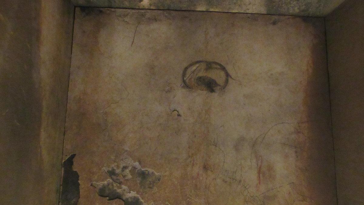 1904-28-まほろば-IMG_1278