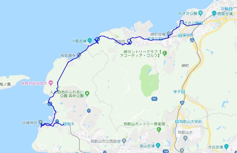 1904-00-五私鉄-軌跡