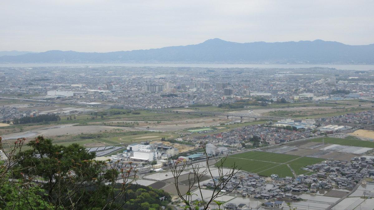 1904-16-三上山-IMG_1445