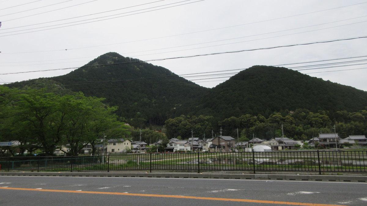 1904-07-三上山-IMG_1421