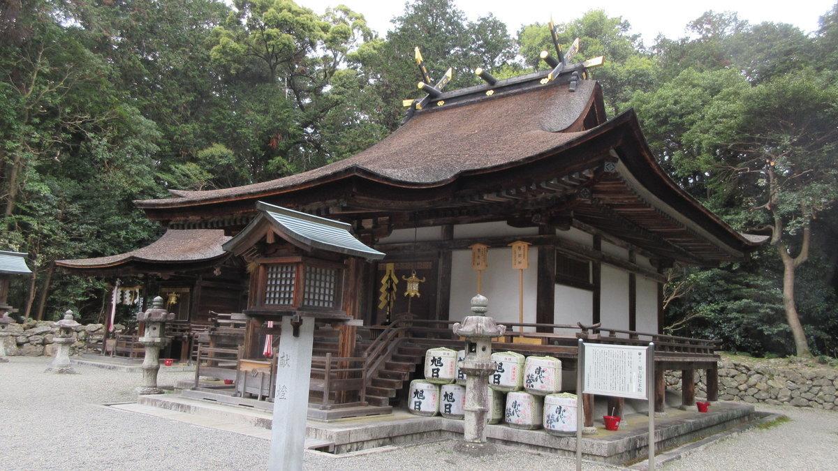 1904-05-三上山-IMG_1416