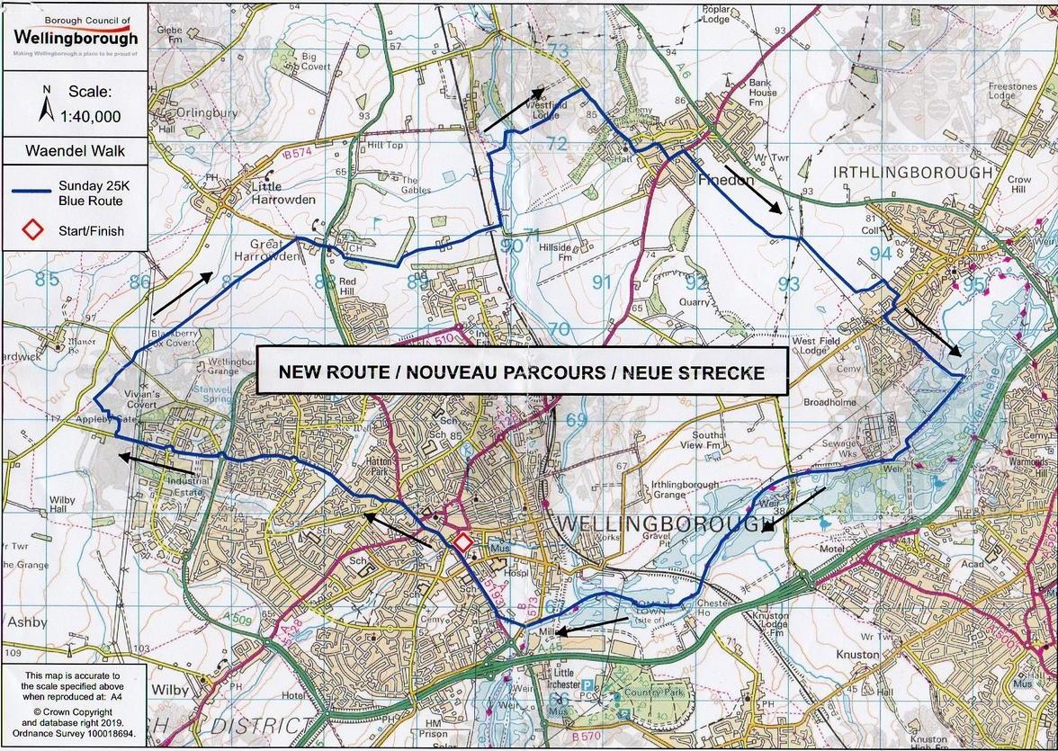 1905-00b-Waendel Walk2日目-Map 2