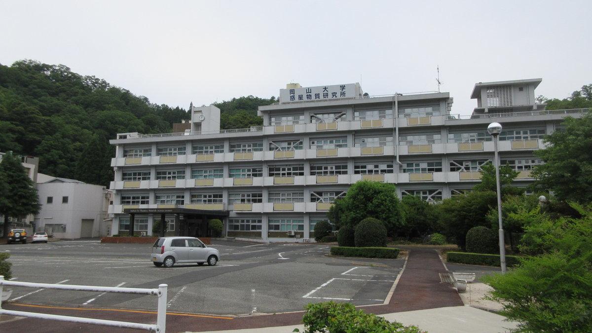 1906-21-鳥取2日目-IMG_1947