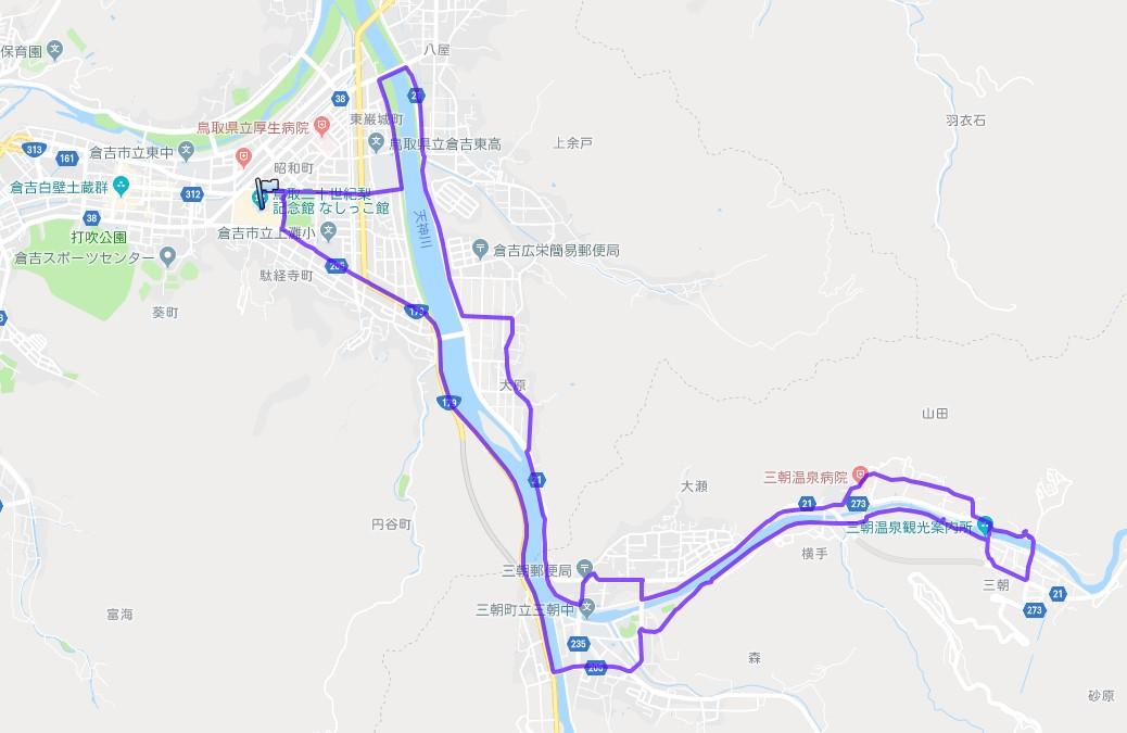 1906-00-鳥取2日目-0軌跡