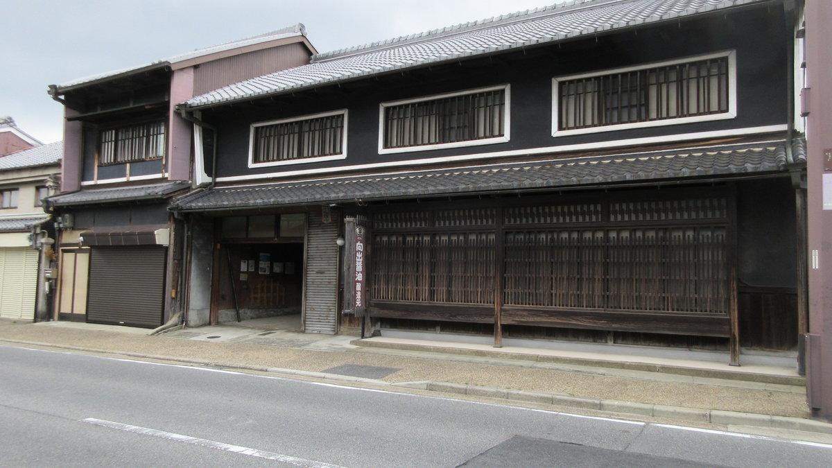 1907-25-伊賀街道-IMG_2225